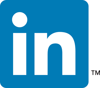 Click to Connect on LinkedIn
